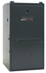 GKS9 Distinctions Gas Furnace