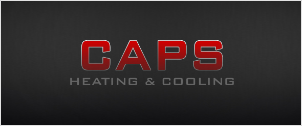 Caps Heating and Cooling