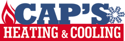 Caps Heating & Cooling