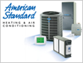American Standard Icon
